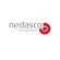 Logo_Nedasco