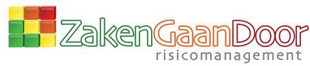 ZakenGaanDoor-logo-450