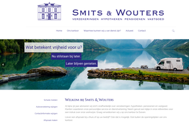 Smits & Wouters